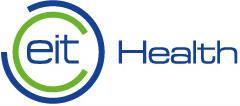 07 EIT HEALTH logo