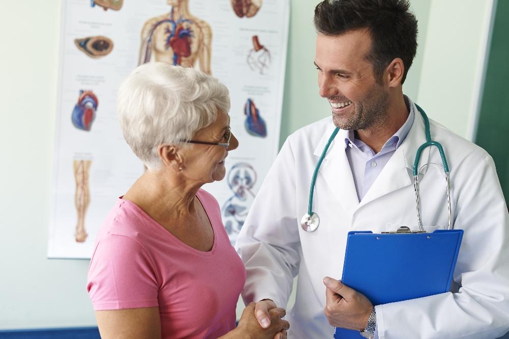 CVIDA Taller HOSPITAL FUTURO fig 02