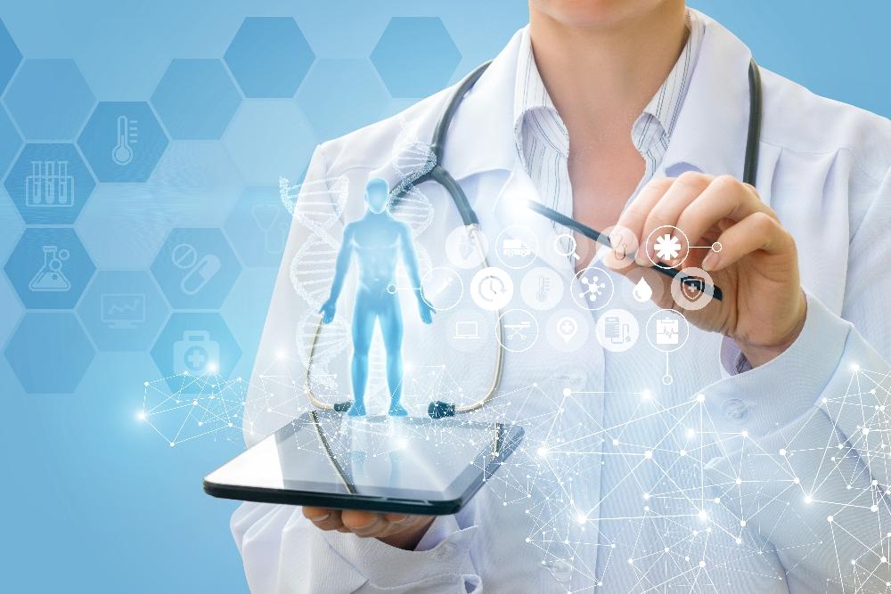 CVIDA Taller HOSPITAL FUTURO fig 03