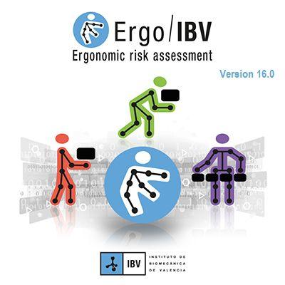 ERgo_english