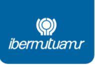 IBERMUTUAMUR logo