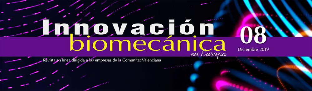 Innovacion Biomecanica 08 titular 1000px