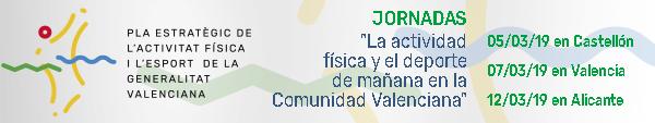 Jornada PEEGV weblog banner es