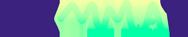 LABORALIA SUMMAT logo