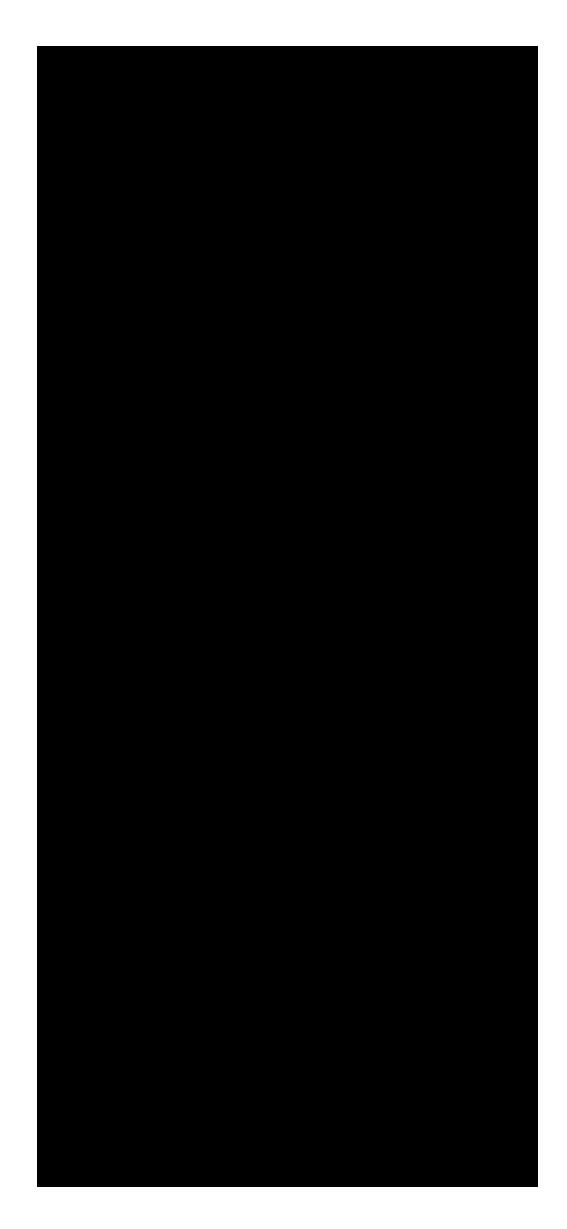 Maniqui estatico gris