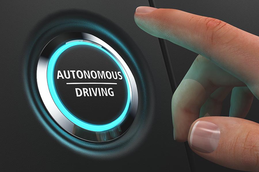 SUaaVE imagen vehiculo autonomo w