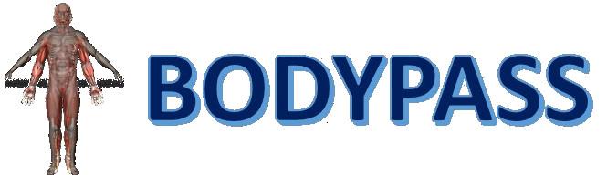 bodypass1.1