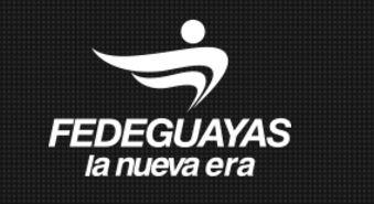 fedeguayas 01