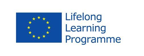 livelonglearning