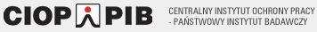 logo CIOP