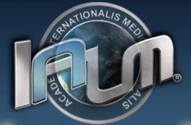 logo IALM