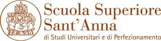 logo SSUP