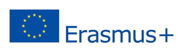 logo UE Erasmus