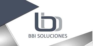 BBI logotipo