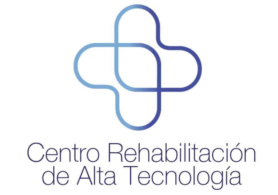 CIREC centro rehabilitacion