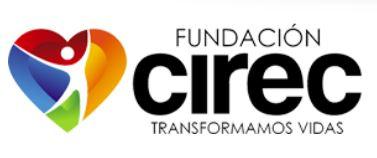 CIREC logo