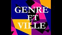 Genre Ville logo
