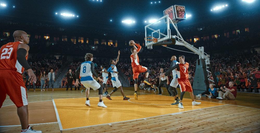 IBV FIBA imagen 01