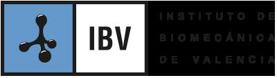 IBV th