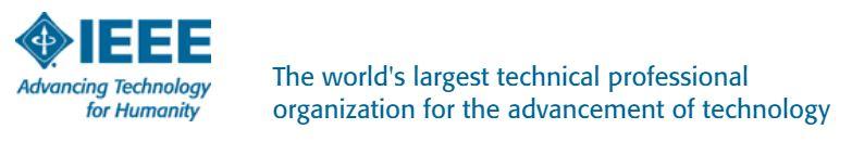 IEEE Event logo claim