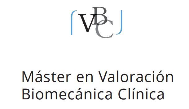 MASTER VBC 02 cartela