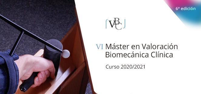 Master VBC2020 banner movil ambito 663x310 sd