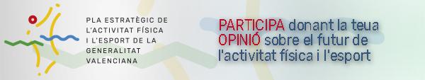 Participa PEEGV weblog banner va