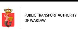 Public Transport logo