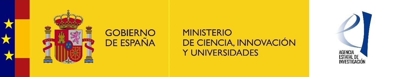TORRESQUEVEDO logos ministerio