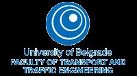 Universidad Belgrado logo