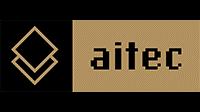 aitec logo