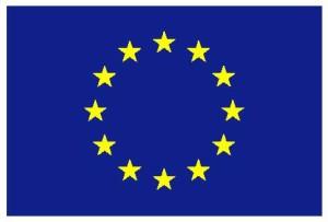 suaave union europea