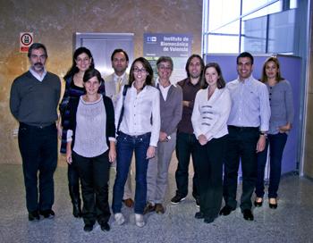 Workshop PROSUMER.NET