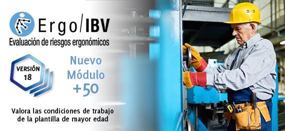 BannerErgoV18 Laboral ibv org 570x262 mayo19