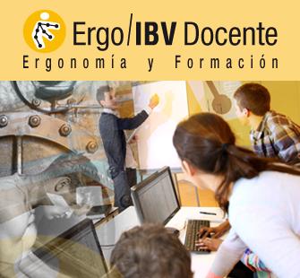 Ergo/IBV Docente