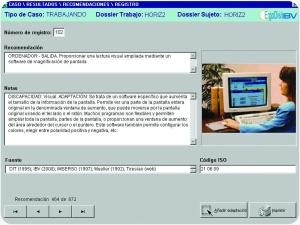 fig_04_05_copiar