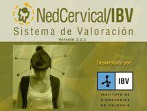 NedCervical1