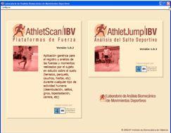 athletescan
