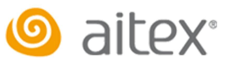 AITEX logo
