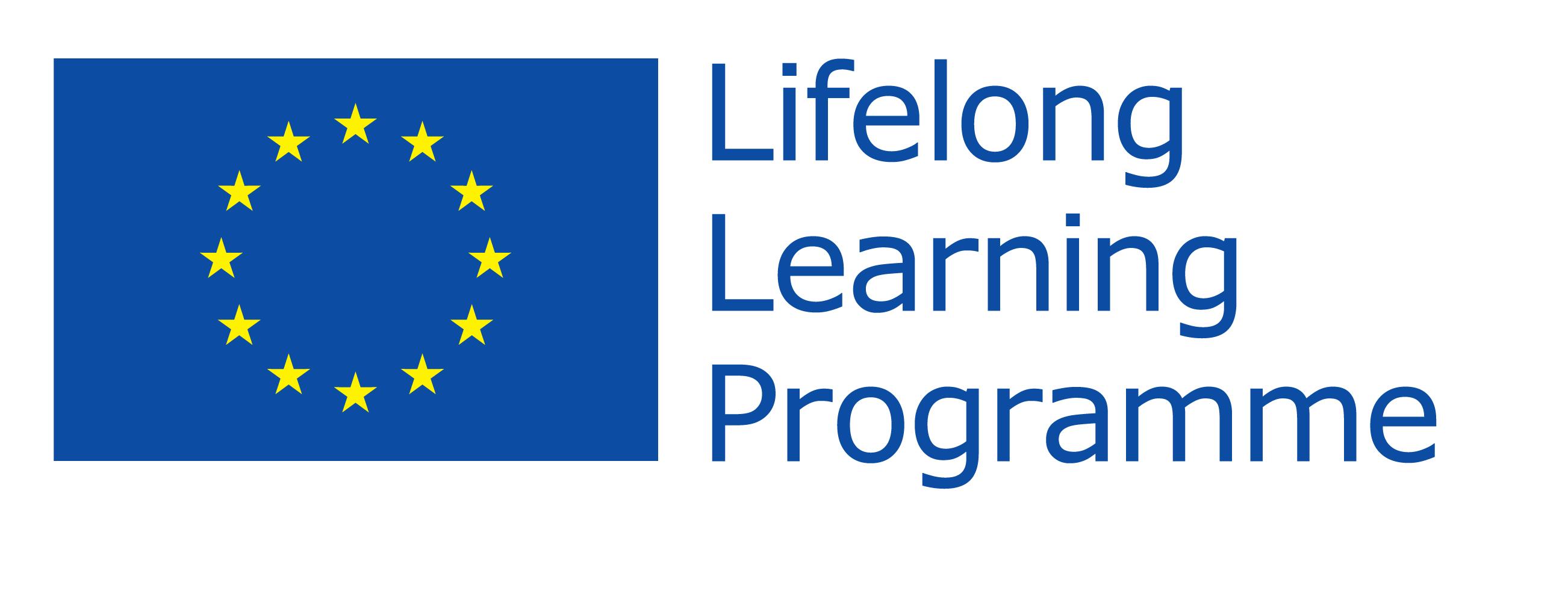 EU flag LLP EN-01