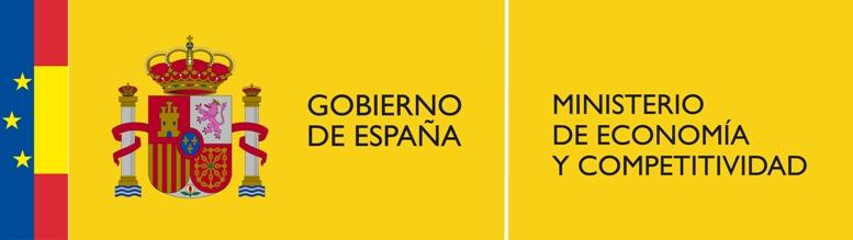 Logo Econom Competitividad w