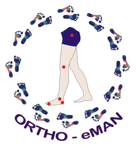 ORTHO-eMAN