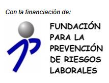 https://gestion.ibv.org/gestoribv/images/proyectos/fin_FPRL.png