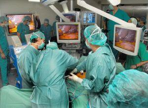 laparoscopia 00