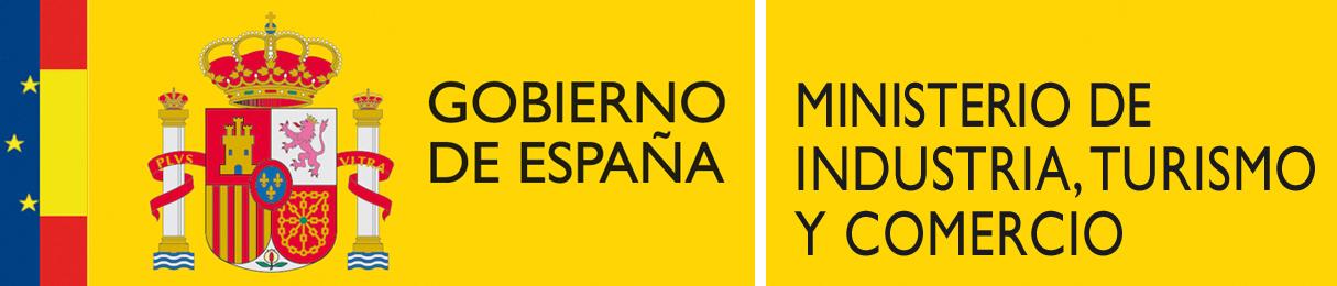 Opiniones de ministerio de informaci n y turismo for Ministerio de seguridad espana