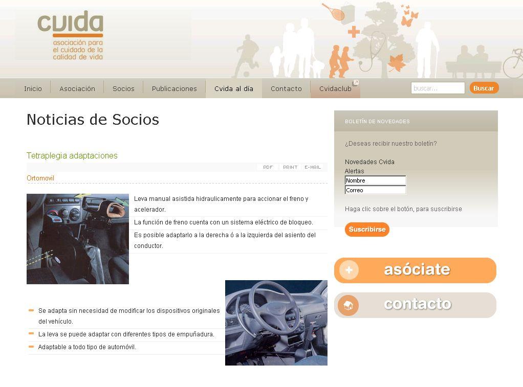 cvida_socios